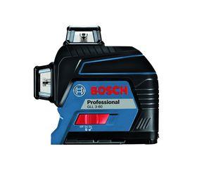 Bosch - Streglaser GLL 3-80