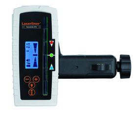 Laserliner - Modtager Sensolite 410 sæt