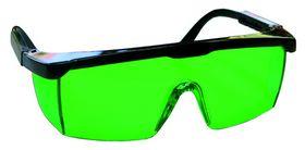 Laserliner - Laserbrille grøn