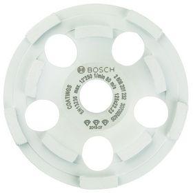 Bosch - Diamant kopskive best protective 125mm