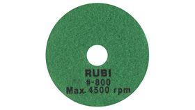 Rubi - Sliberondel diamant k800 våd Ø100 mm
