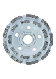 Bosch - Diamant kopskive beton LIFE