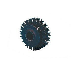 Sievert - Afretterhjul 4973