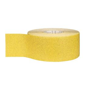 Bosch - Slibepapir Gold