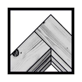 Bosch - Slibebånd Best for Wood