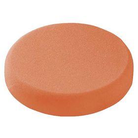 Festool - Polersvamp mellem orange