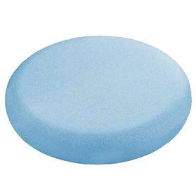 Festool - Polersvamp mellemfin blå