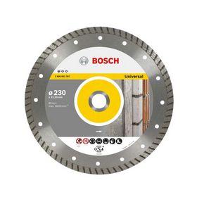 Bosch - Diamantklinge standard* universal