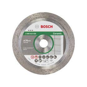 Bosch - Diamantklinge best***