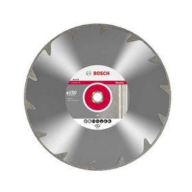 Bosch - Diamantklinge best*** til eternit/marmor