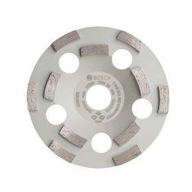 Bosch - Diamantkop expert** ø125mm til beton