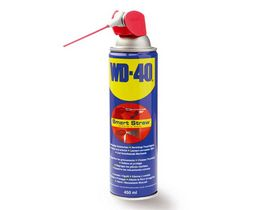 WD-40 - Multispray WD-40 450 ml.