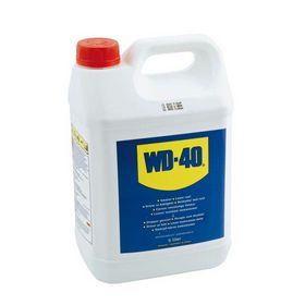 WD-40 - Multispray WD-40 5L