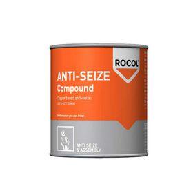Rocol - Kobberfedt Anti-seize