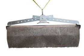 B+A - Kanstensløfter 10281 t/minigraver mm