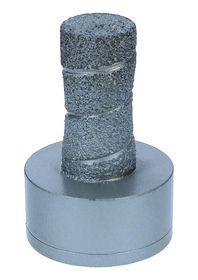 Bosch - Diamantfræsebor X-LOCK sten