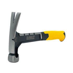 DeWALT - Kløfthammer 566G lige
