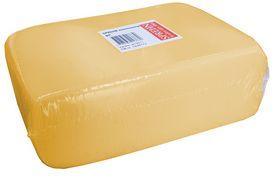 Sprehn - Murersvamp gul, 165x110x65 mm