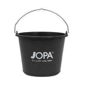 Jopa - Murerspand k-model 12ltr. Jopa