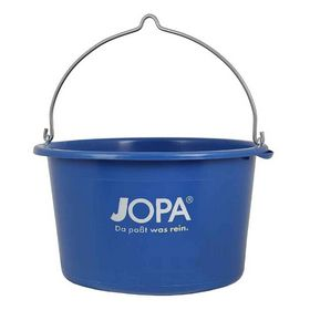 Jopa - Murerbalje t/kranløft 40 ltr
