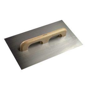 Sprehn - Trækbræt