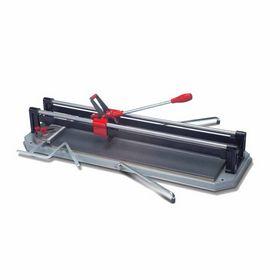 Rubi - Fliseskærer TX700N