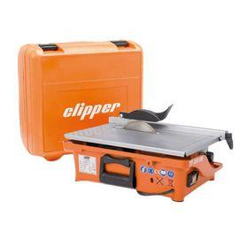 Clipper - Fliseskærermaskine TT200EM