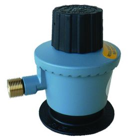SRG - Højtryksregulator RI522014