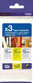 Brother - Sampak tape 3 x 4 mtr