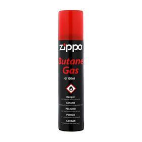 Zippo - Gas Butane, 100 ml