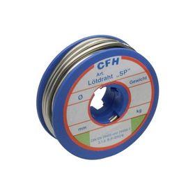 CFH - Loddetin blyfri