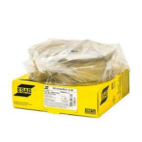 Esab - Co2 tråd OK 12.64
