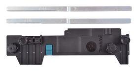 Makita - Adapter for føringsskinne 196953-0