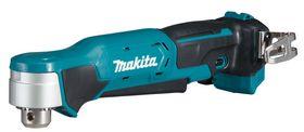 Makita - Vinkelboremaskine DA332DZ 10,8V