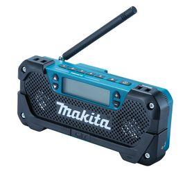 Makita - Radio DEAMR052 10,8V
