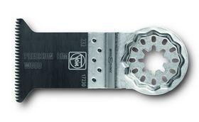 FEIN - Savklinge SL 50x50mm BIM/japanf.,