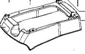 Festool - SYS Dock CT 26/36/48
