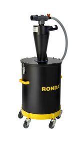 Ronda - Beholder Cyklon CF-502P, 50L