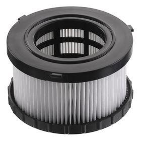 DeWALT - Filter DCV5861 t/DCV586