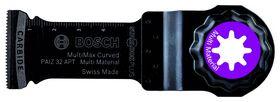 Bosch - Savblad Multi PAIZ32APT 32X50mm