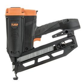 Tjep - Dykkerpistol VF16/64 GAS 3G