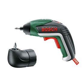 Bosch - Akku skruetrækker IXO V Medium 3,6V