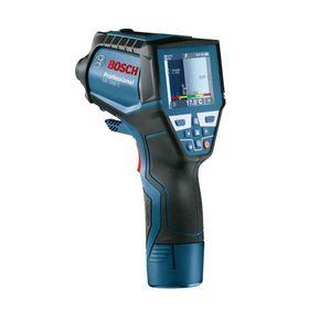 Bosch - Spotmåler GIS 1000C 10,8V SOLO