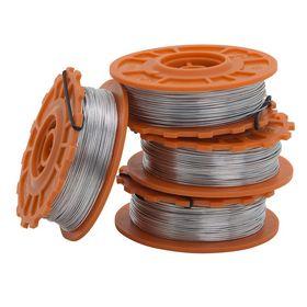 Tjep - Bindetråd ULTRA GRIP Wire