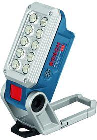 Bosch - Lygte GLI 12V-330 SOLO