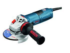 Bosch - Vinkelsliber GWS 13-125 CI