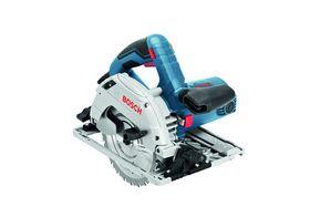 Bosch - Rundsav GKS 55 GCE m/FSN 1600