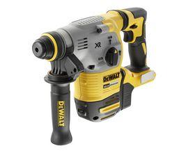 DeWALT - Borehammer 18V XR DCH283NT SDS-Plus 2,8J