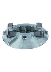 Bosch - Låsemøtrik for slibeskiver x-lock