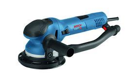Bosch - Excentersliber GET 75-150